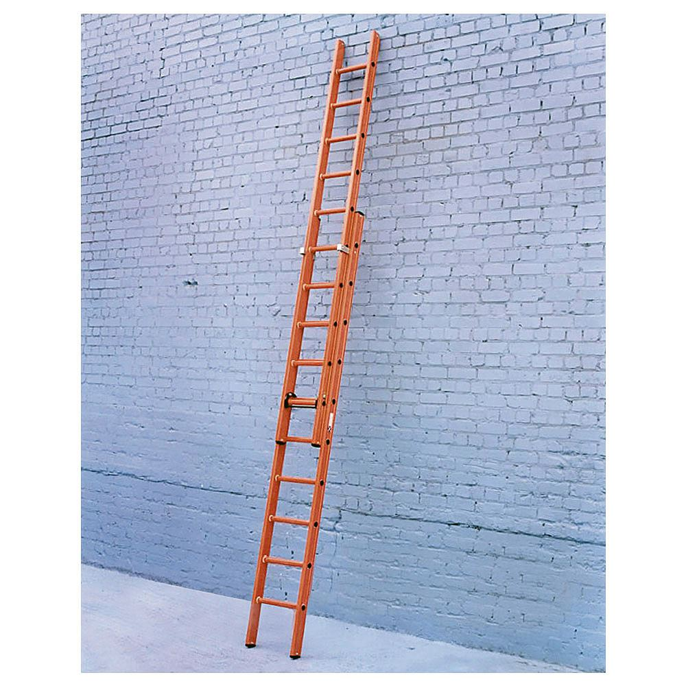Euroglas Ladder