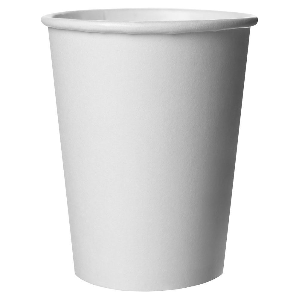 Polystyrene Cups - 1000 Pack