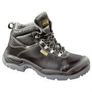 Delta Plus Sault S3 Wide Fitting Safety Boots
