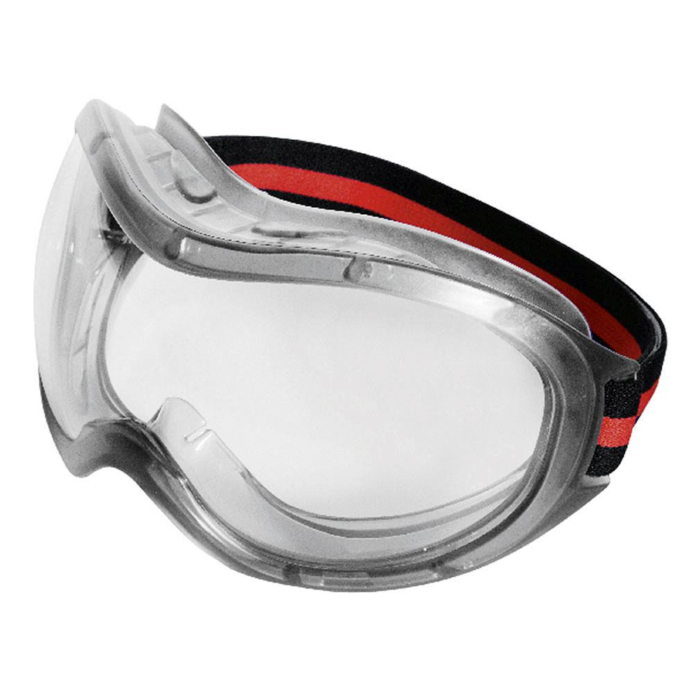 JSP Caspian Safety Goggles