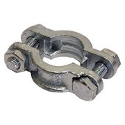 I.L. Clamps - 3/4 inch