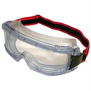 JSP Atlantic Safety Goggles