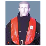 Aspli A36 CO2 Inflated Automatic Commercial Life Jacket