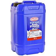 Antifreeze - 25 Litre
