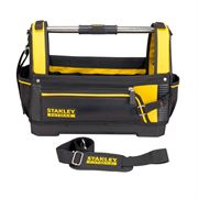 Stanley FatMax Open Tote Bag - 480mm x 250mm x 330mm