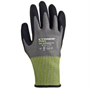 Kyorene Pro KY31 Safety Gloves