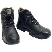 Reno S3 Safety Boots