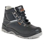 All Terrain Safety Boots