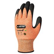 Skytec Gamma 3 Safety Gloves