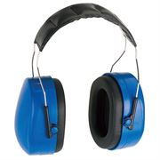 JSP Classic Extreme Ear Defenders