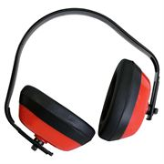 JSP Economuff Ear Defenders