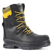 Rock Fall RF328 Chatsworth Safety Boots