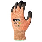 Skytec G3PU Safety Gloves