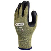 Skytec Torin Safety Gloves