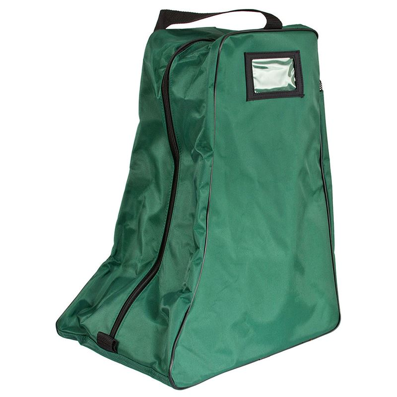 PPE and Site Boots Wellingtons Bag