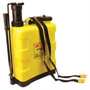 Knapsack Spray - Hand Pumped - 20 Litre
