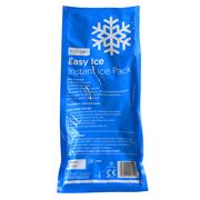 Blue Dot Easy Ice Instant Ice Pack - Large