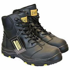 Jafco J40 Safety Boots