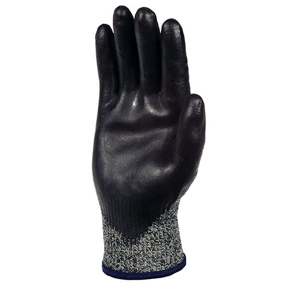 Showa 240 Safety Gloves