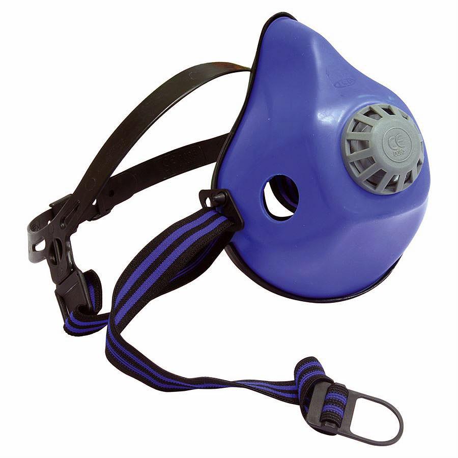 JSP Tradesman 2 Half Mask