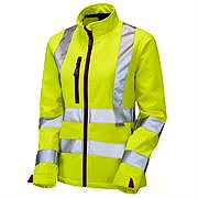 Ladies' Workwear