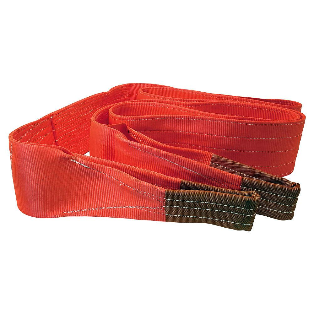 Lifting Strap - 5 Tonne / 150mm