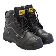 Jafco J45 Safety Boots