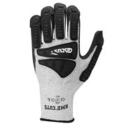 Cestus HMD Cut 5 Safety Gloves