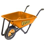 Jafco BS8020 Insulated Wheelbarrow Wonder - 85 Litre (Tested to 10,000 V)
