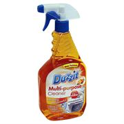 Multi-Surface Cleaner - 750ml