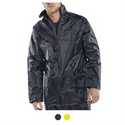Stormbreak Rain Jacket