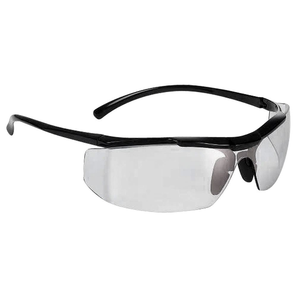Prova Safety Glasses