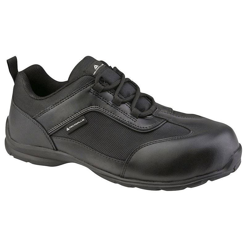 Delta Plus Big Boss Safety Shoes