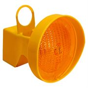Dorman ConeLite Road Cone Light