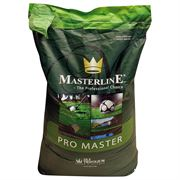 Grass Seed - 20 kg