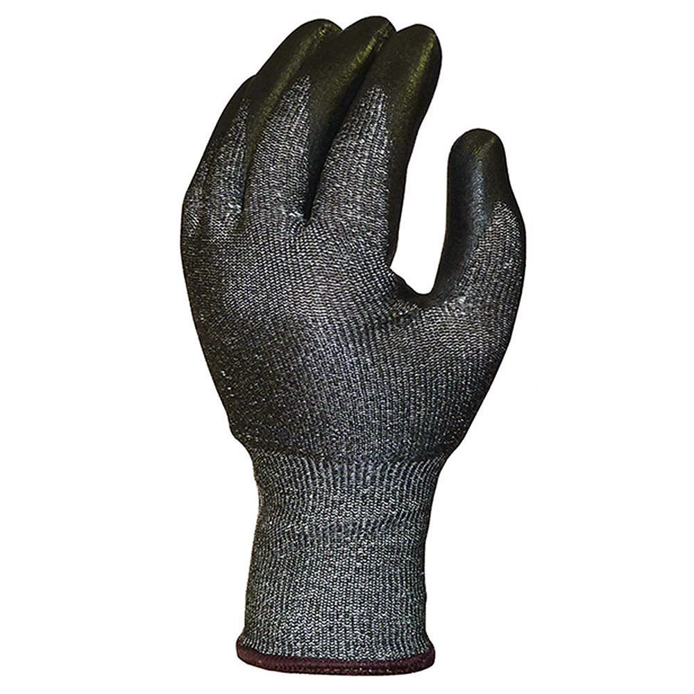 Skytec Ninja Total + Safety Gloves