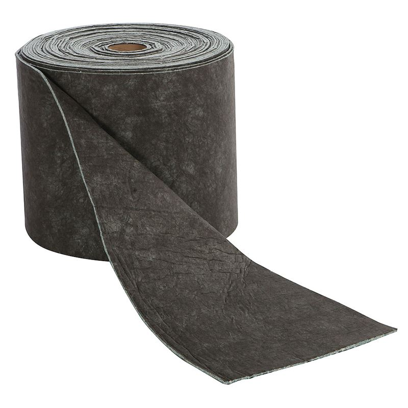 Ecospill Sustainable Maintenance Roll - 36cm x 40m