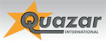 Quazer International