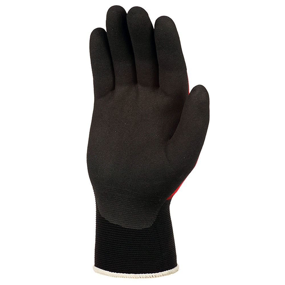 Skytec Beta 1 Safety Gloves