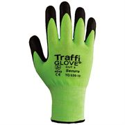 TraffiGlove TG535 Secure Safety Gloves