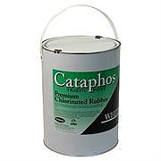 Cataphos Paints and Solvent