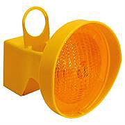 Traffic Management Lighting and Accessories