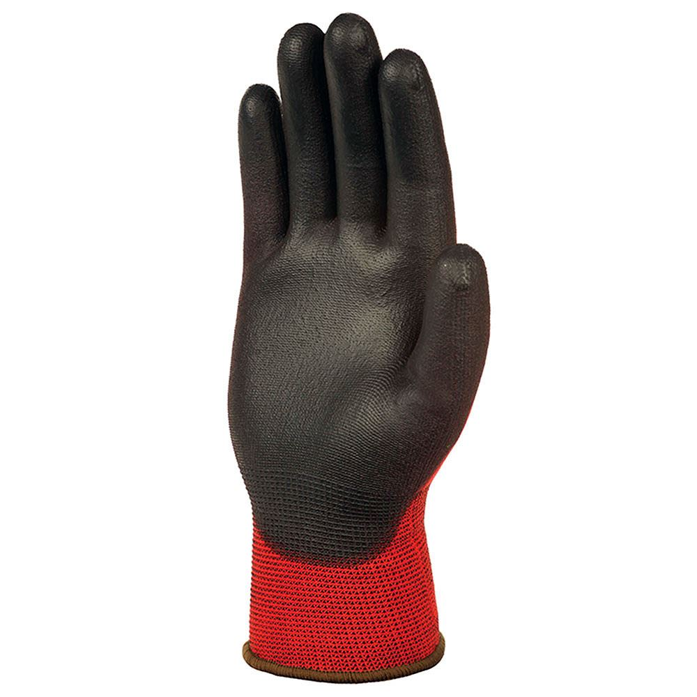 Skytec Toro Safety Gloves