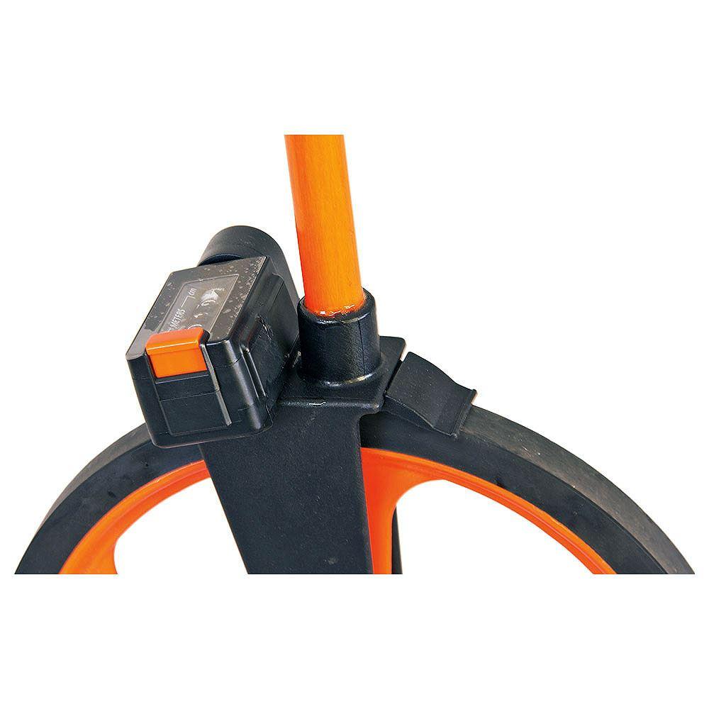 Jafco BS8020 Insulated Measuring Wheel